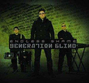 Generation-Blind-03
