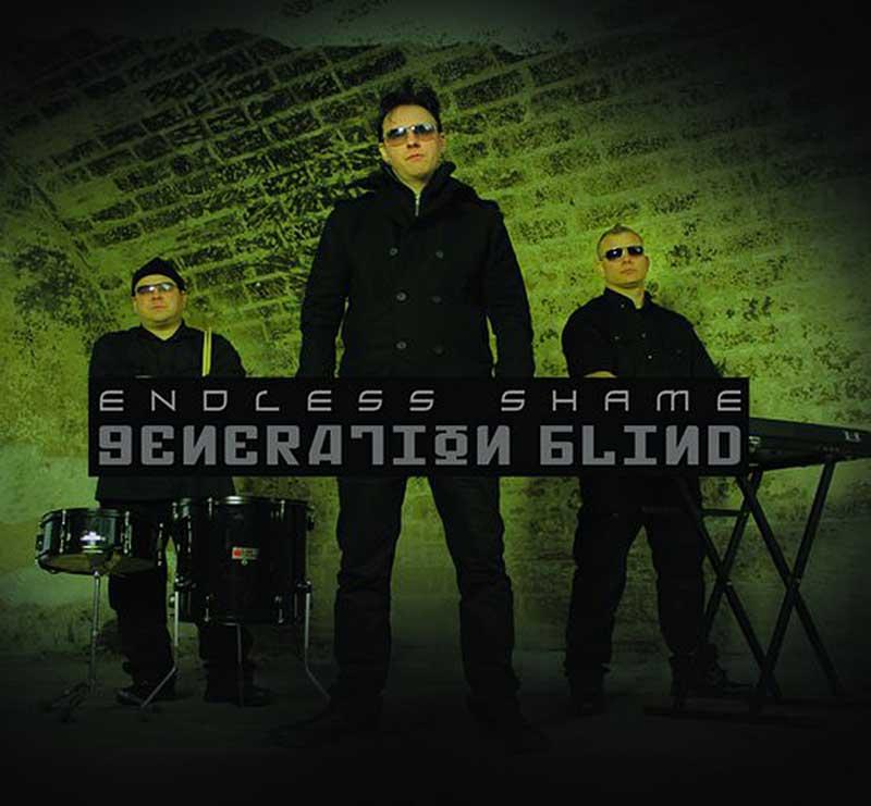 Generation Blind 03