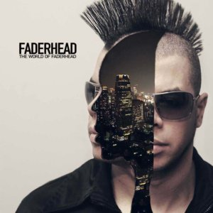 Faderhead_-_The_World_of_Faderhead