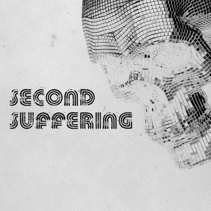 music mix   electrozombies second suffering