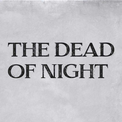 music mix   electrozombies the dead of night