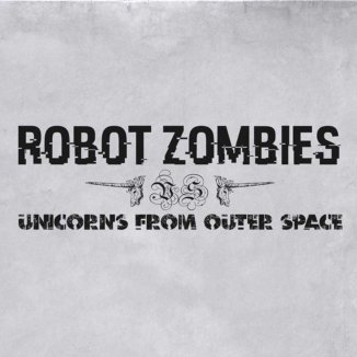 music mix   electrozombies robot zombies vs unicorns from outer space