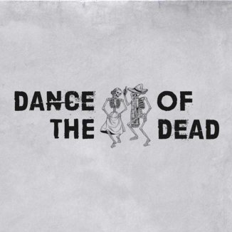 music mix   electrozombies dance of the dead