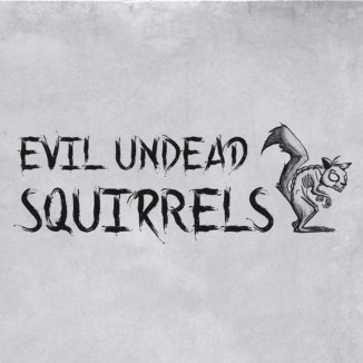 music mix   electrozombies evil undead squirrels