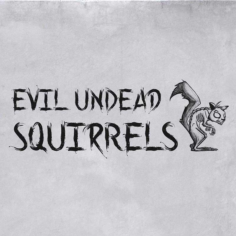 music_mix_-_electrozombies_evil_undead_squirrels