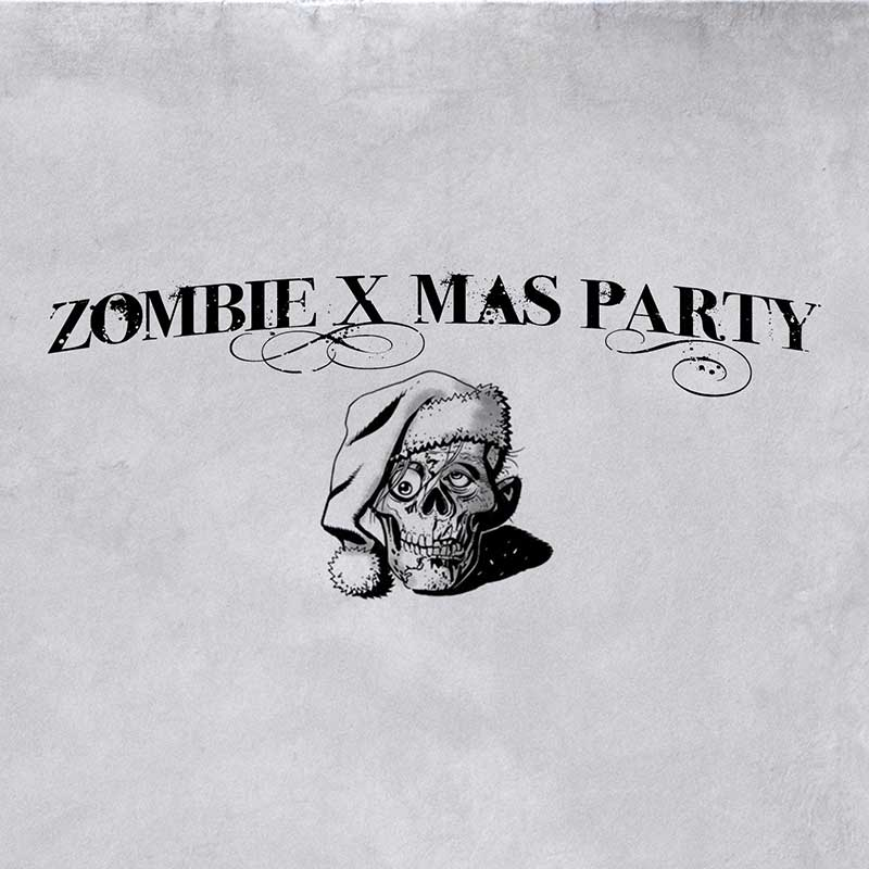 music_mix_-_electrozombies_9_zombie_x-mas_party