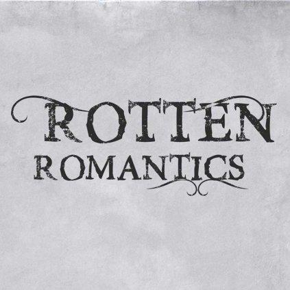music mix   electrozombies 10 rotten romantics