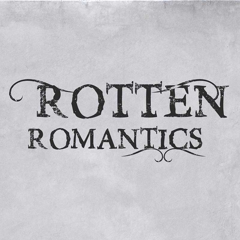 music_mix_-_electrozombies_10_rotten_romantics
