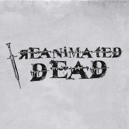 music mix   electrozombies 11 reanimated dead