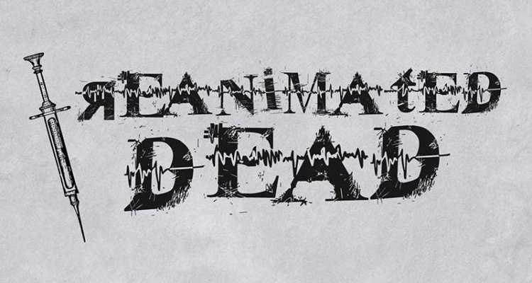 music mix   electrozombies 11 reanimated dead 750x400