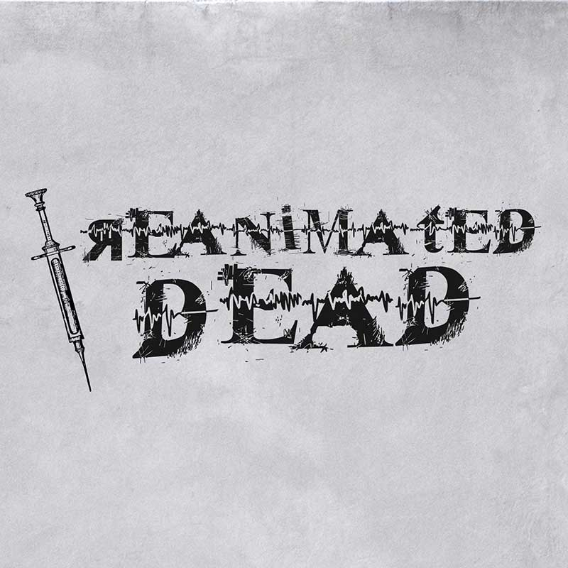 music_mix_-_electrozombies_11_reanimated_dead