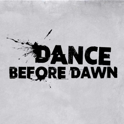 music mix electrozombies 12 dance before dawn