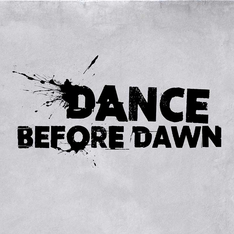 music_mix_-_electrozombies_12_dance_before_dawn