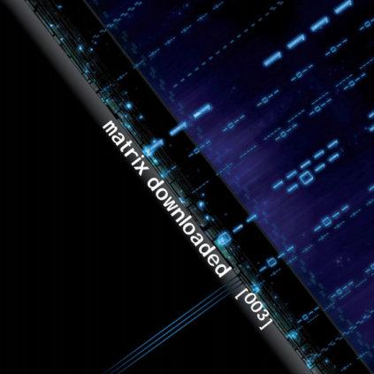 Alfa Matrix Downloaded 003