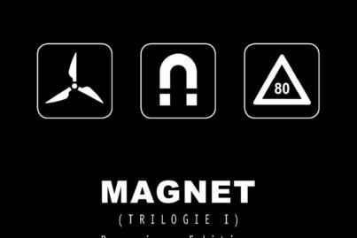 and one magnet trilogie 1 premium