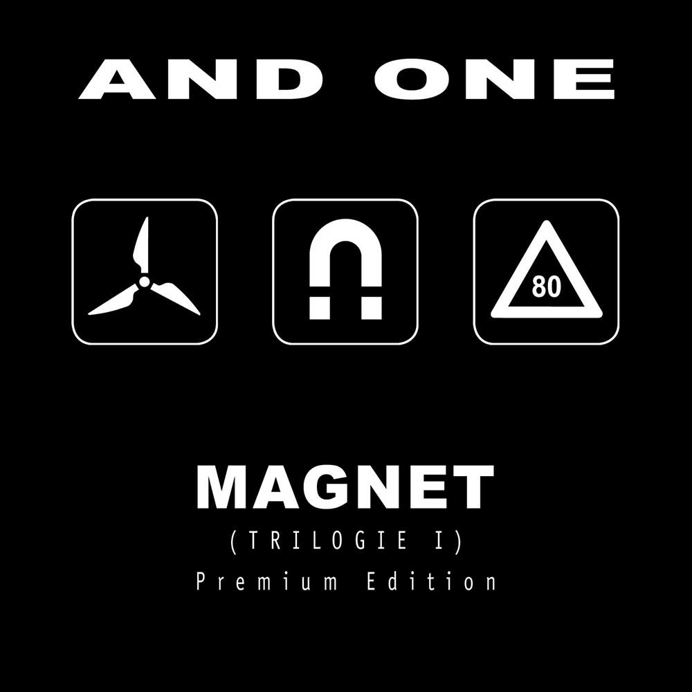 and_one_-_magnet_trilogie_1_premium
