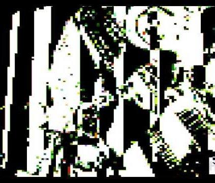 ComputeHer - Strangelove (Depeche Mode Tribute)