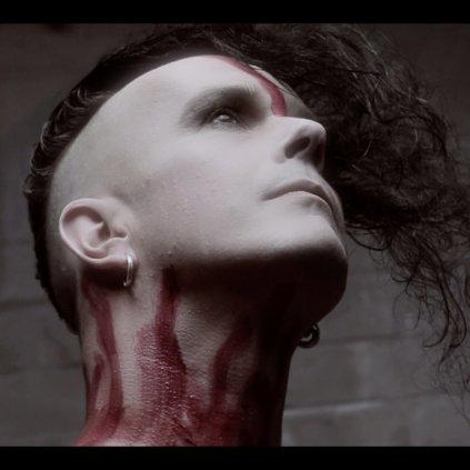 music project pitchfork blood diamond