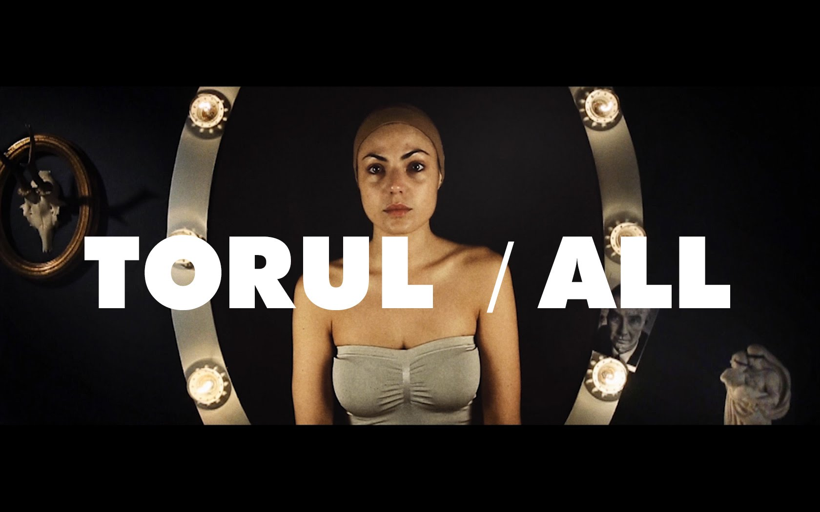 music torul all