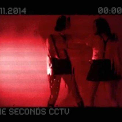 music nine seconds attractive lies