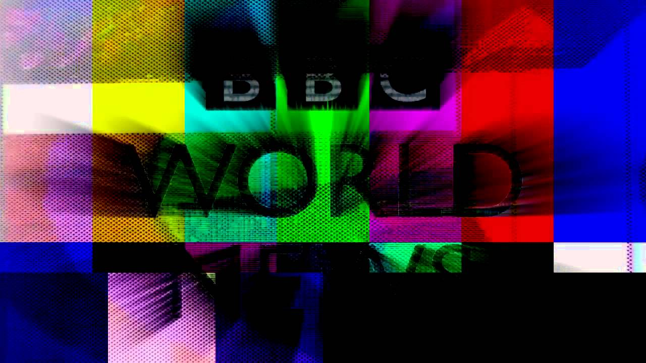 music nttx 8211 new dress depeche mode cover