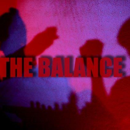 music torul the balance