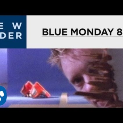 music classic new order blue mon