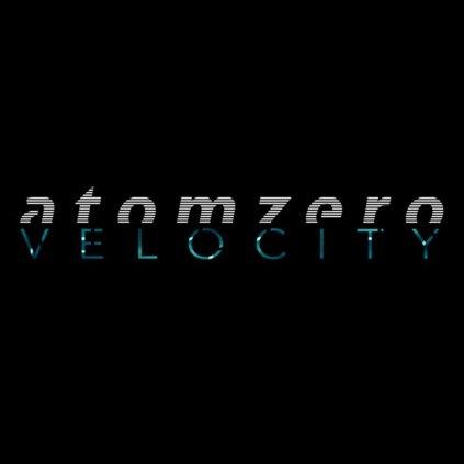 music atomzero velocity
