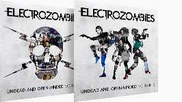 Electrozombies_compilations_UAOM