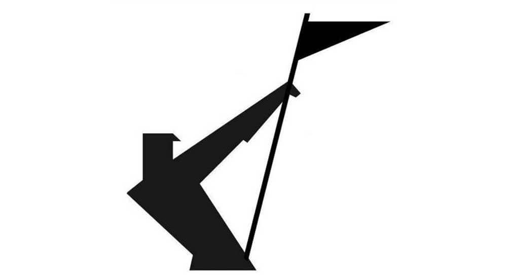 Frankie Goes To Hollywood Logo