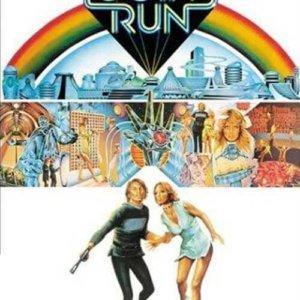Logan\'s Run