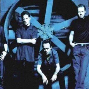Metallica Metallica 300x300