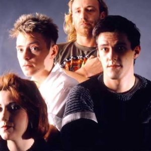 New Order New Order 300x300