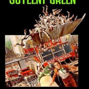 Soylent Green Soylent Green 300x300