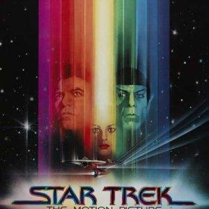 Star Trek Star Trek 300x300