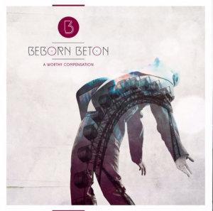 beborn-beton-a-worthy-compensation
