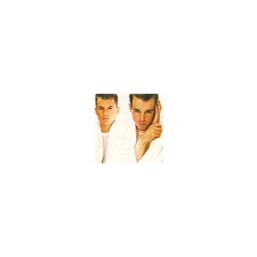 cover quiz   Pet Shop Boys   Please