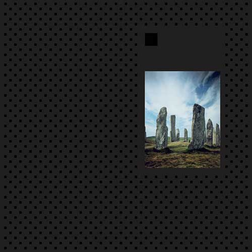 cover quiz   Ultravox   Lament