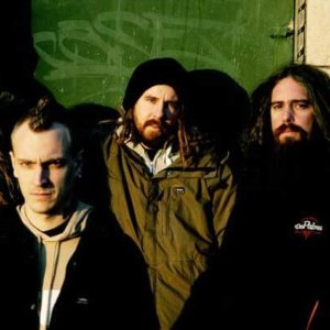 In Flames quiz band   In Flames 300x300