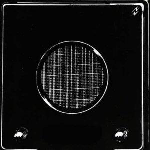 quiz cover   radioactivity 300x300