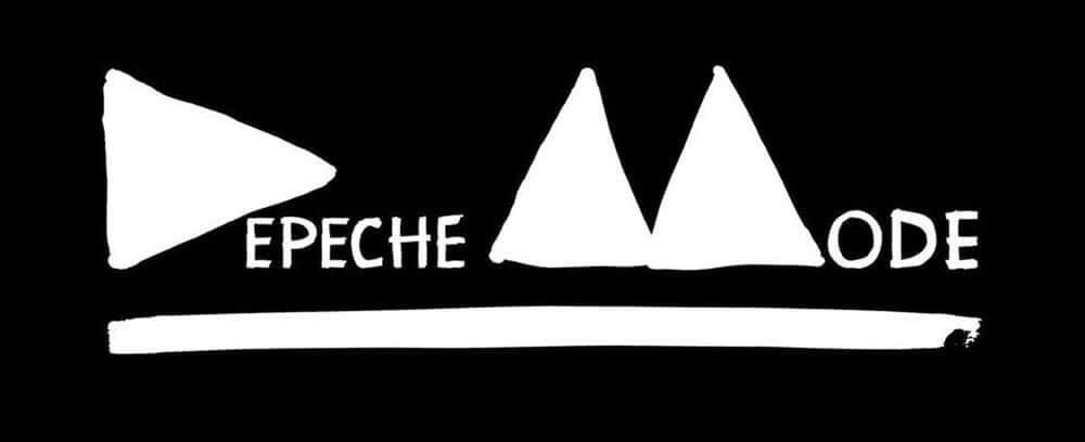 synth pop quiz   depeche mode logo