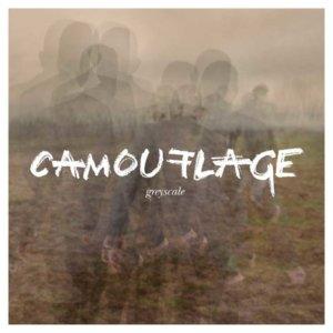 camouflage_-_greyscale camouflage   greyscale 300x300