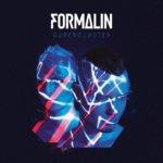 formalin_-_supercluster formalin   supercluster 150x150