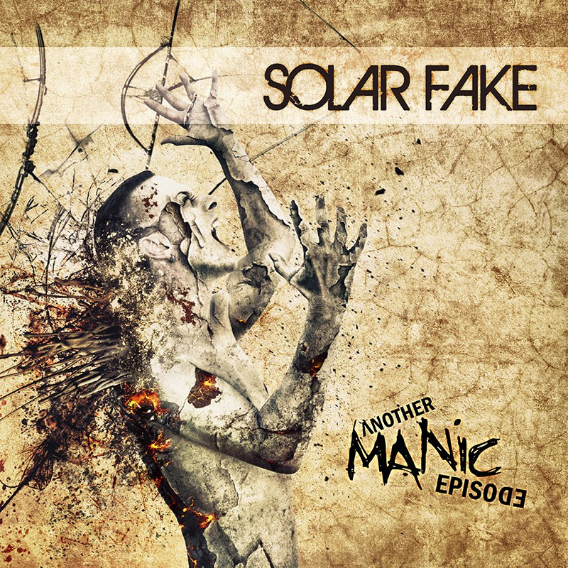 solar_fake_-_another_manic_episode