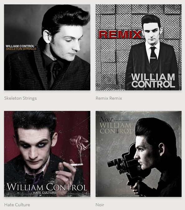 william_control_-_free_download