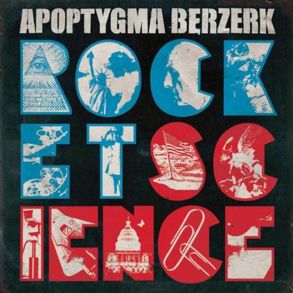 apoptygma berzerk   rocket science