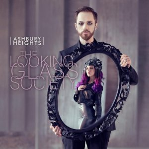 ashbury_heights_-_the_looking_glass_society