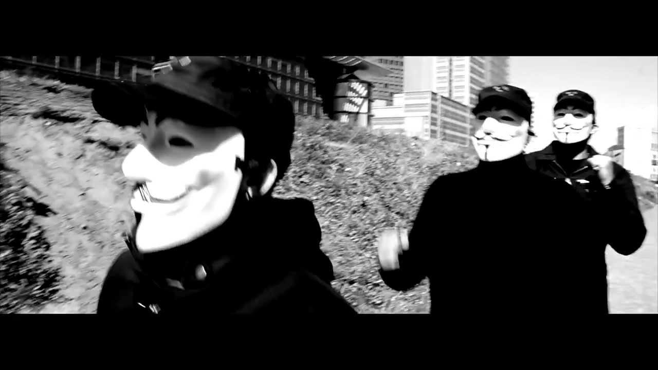 blind passenger digital criminal