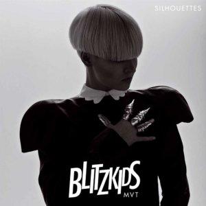 blitzkids   silhouettes 300x300