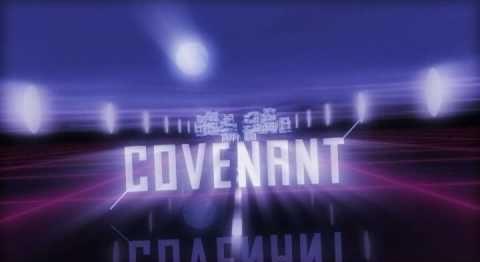 covenant happy man e1468422165400